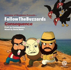 consequence-follow-the-buzzards